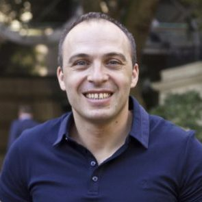 marcel-eniu-fitness-personal-trainer-in-covent-garden-fitness-first-the-starnd-profile